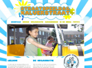 Project: Straatspeeldag Kalverstraat